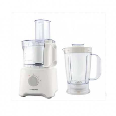 robot multifonction kenwood fdp301 blanc 800w tunisie robot multifonction try and buy