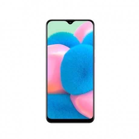 Smartphone Samsung Galaxy A30s Noir SM-A307FZWVMWD tunisie