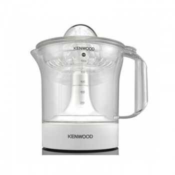 Presse Agrumes Kenwood JE 280 Blanc