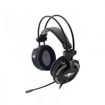 Micro Casque Gaming SPIRIT OF GAMER Elite-H70 Noir Tunisie