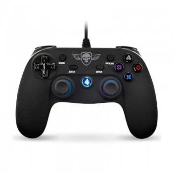 Manette De Jeux Gaming PS4 Wired Tunisie