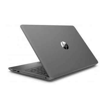 PC PORTABLE HP 15-DA1020NK...