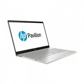 PC Portable HP 15-cs1005nk i7 8è Gén 8Go 1To 6EN03EA Silver Tunisie