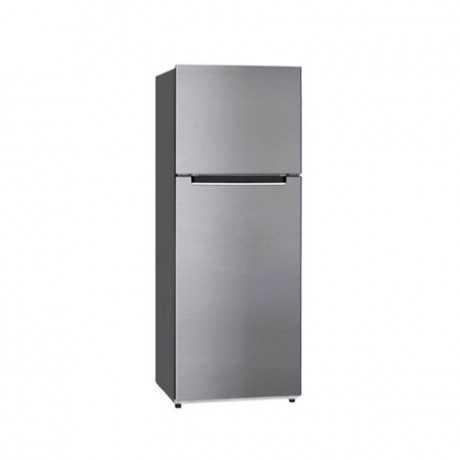 Réfrigérateur Nofrost Saba 366L FC2-45S silver Tunisie