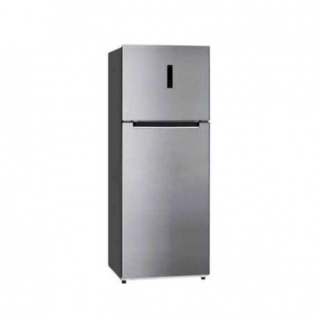 Réfrigérateur Nofrost Saba 459L FC2-54-S silver