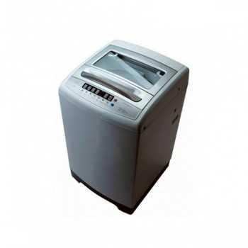 Machine À Laver 10.5 Kg...