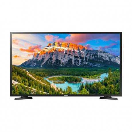 "Téléviseur SAMSUNG 32"" HD TV N5000 Serie 5 Tunisie"