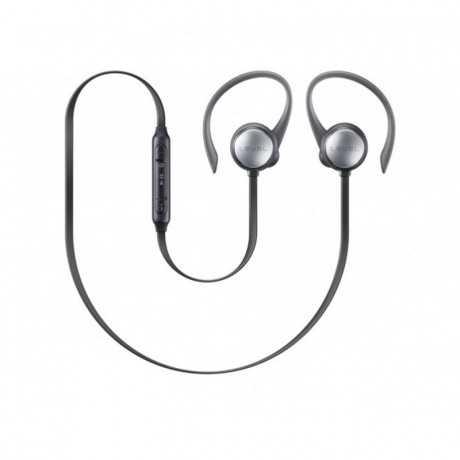 Écouteurs Samsung Level Active EO-BG930CBEGWW Noir Tunisie