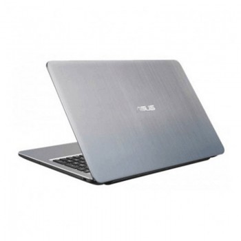 PC Portable ASUS VivoBook 15 X540UA i3 7è Gén 4Go 500Go Silver Tunisie