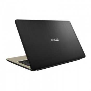 Pc Portable ASUS X540UB i3 7è Gén 8Go 1To X540UB-GO762T Noir  tunisie