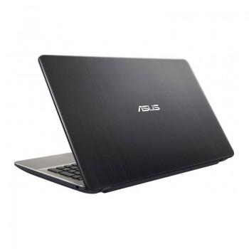 PC Portable ASUS VivoBook 15 X540UA i3 7è Gén 4Go 1To X540UA-GK1958T Silver Tunisie