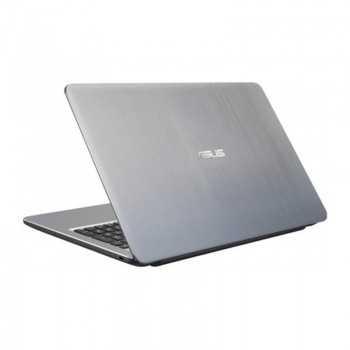 PC Portable ASUS X540UB i7 8è Gén 8Go 1To X540UB-GO631T Silver