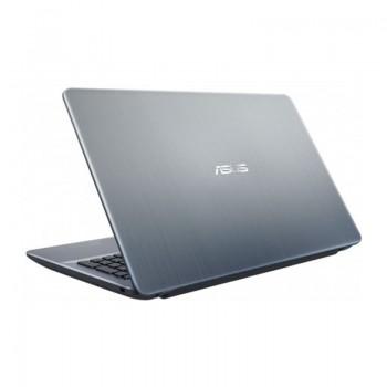 PC Portable ASUS VivoBook Max X541NA Dual-Core 4Go 500Go Silver Tunisie