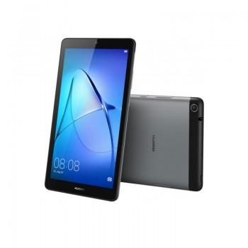 "Tablette HUAWEI MediaPad T3 7"" Grey Tunisie"
