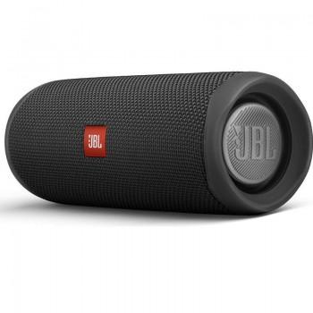 JBL Flip 5 Noir