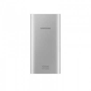 Power Bank Samsung 10000 mAh Type C Tunisie