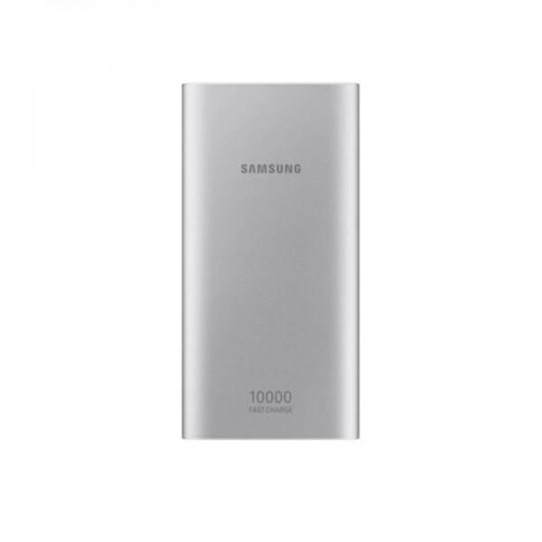 Power Bank Samsung 10000 mAh Type C Tunisie