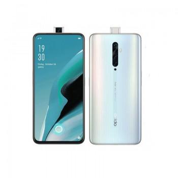 Smartphone OPPO Reno 2F Blanc Tunisie