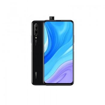 Smartphone HUAWEI Y9S Noir