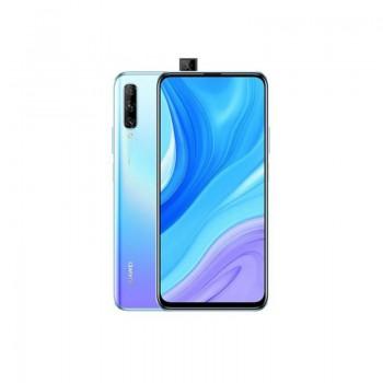 Smartphone HUAWEI Y9S Crystal Tunisie
