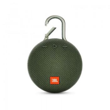 JBL Clip 3 Vert 0093304 Tunisie