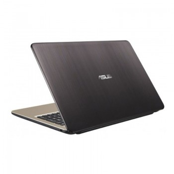 PC Portable ASUS VivoBook...