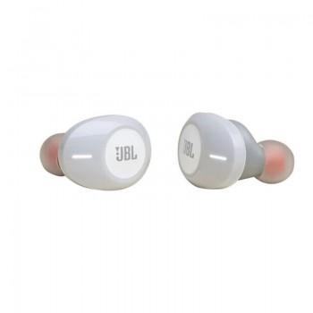 Écouteurs sans fil JBL 120 TWS Blanc 0095570 Tunisie