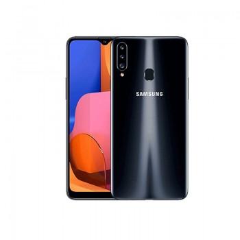 Smartphone SAMSUNG Galaxy A20s Noir SM-A207 Tunisie