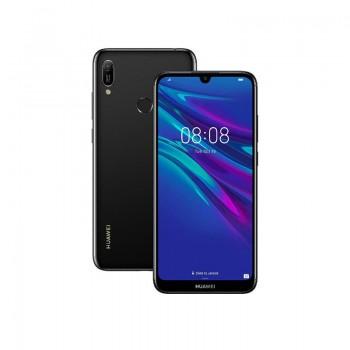 Smartphone Huawei Y6 Prime 2019 Noir HU-Y6PRIME-2019-BLACK Tunisie