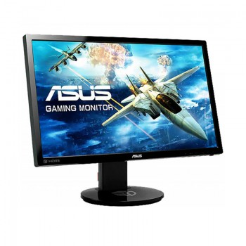 "Ecran Gaming ASUS 24"" LED..."