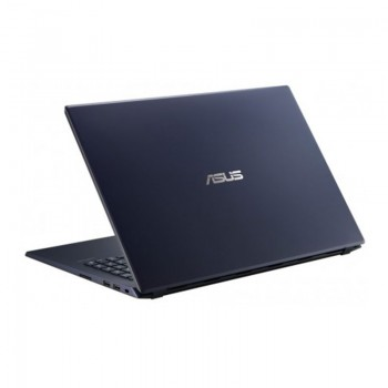 Pc Portable Gamer ASUS i7...