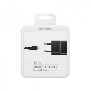 Chargeur Samsung Micro USB 3,5W 3588510 Tunisie