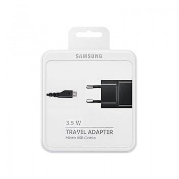 Chargeur Samsung Micro USB 3,5W 3588510 Tunisie