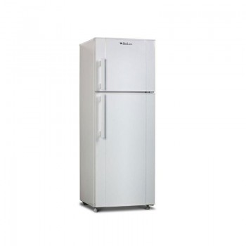 Réfrigérateur BIOLUX 280L DP28 Blanc Tunisie