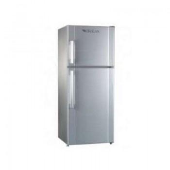 Réfrigérateur BIOLUX 280L DP28 Silver Tunisie