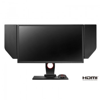 "Ecran Gaming ZOWIE BENQ 24,5"" XL2546 240HZ Tunisie"