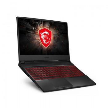 PC Portable Gamer MSI GL65 i7 9è Gén 16Go 512 SSD GL65 9SE-223XFR Tunisie