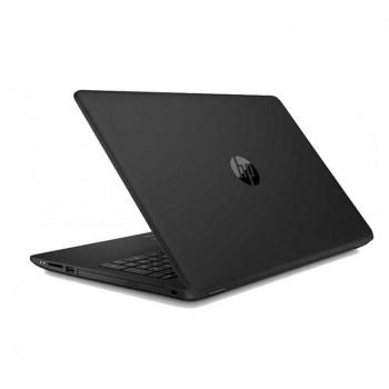 PC Portable HP 15-DA0018NK...