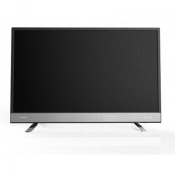 Téléviseur Toshiba L5780...