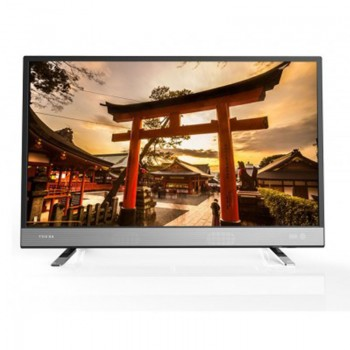 "Téléviseur TOSHIBA L5780 55"" Full HD Smart TV / Wifi Tunisie"