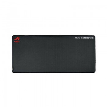 Tapis Souris ASUS NC02 ROG SCABBARD 900X400X2MM Tunisie
