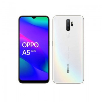 Smartphone OPPO A5 2020 3G...