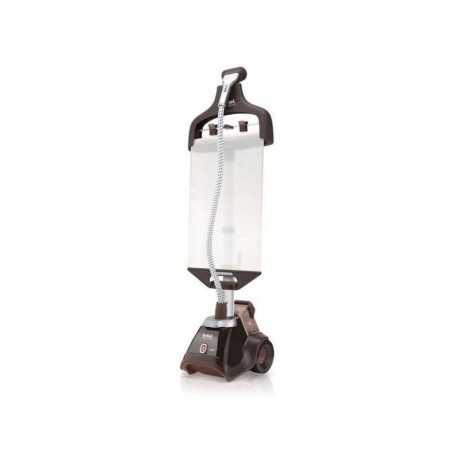 Défroisseur vapeur  Tefal  – 1550W avec système Press & Steam – IS6300D3