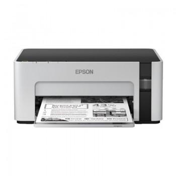 Imprimante EPSON ECOTANK ET-M1100 Monochrome C11CG95404 Tunisie