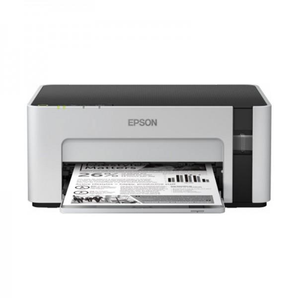 Imprimante EPSON ECOTANK ET-M1120 Monochrome C11CG96404 Tunisie