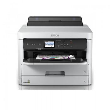 Imprimante EPSON WorkForce Pro WF-C5210DW Couleur C11CG06402 Tunisie