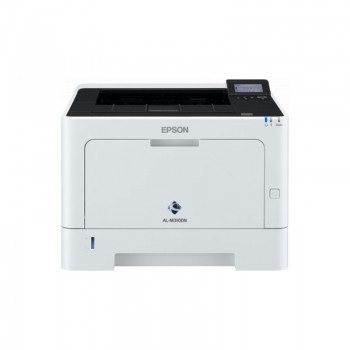 Imprimante Laser EPSON WorkForce AL-M310DN Monochrome C11CF22401 Tunisie