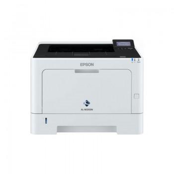 Imprimante Laser EPSON WorkForce AL-M310DN Monochrome C11CF22401 Tunisie