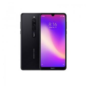 Smartphone XIAOMI REDMI 8...