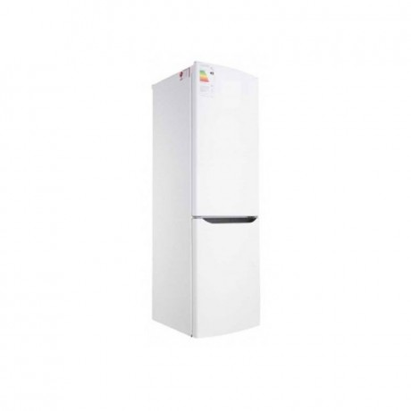 Réfrigérateur combiné CONDOR 320L CRC-NT43GV7W
